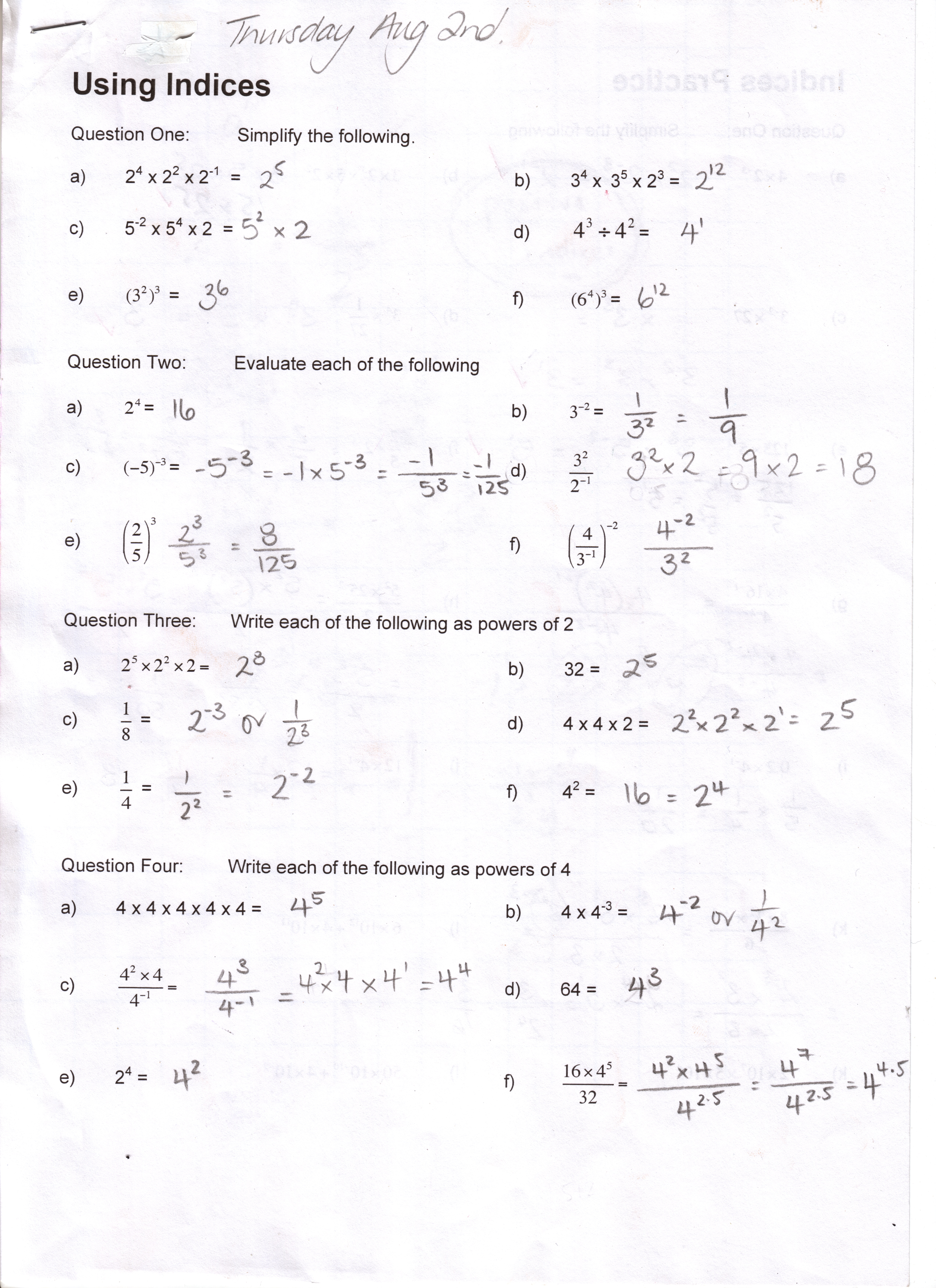 Miss Hudsons Maths   Hello my delightful students! Here you will